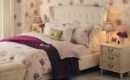 Laura Ashley Bedding Sets Pleasant Sleep Stylish