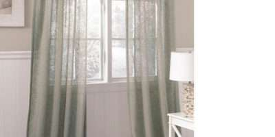 Laura Ashley Curtain Buying Guide Ebay