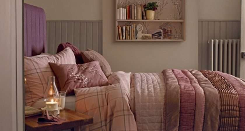 Laura Ashley Cushions Treat Your Home Something