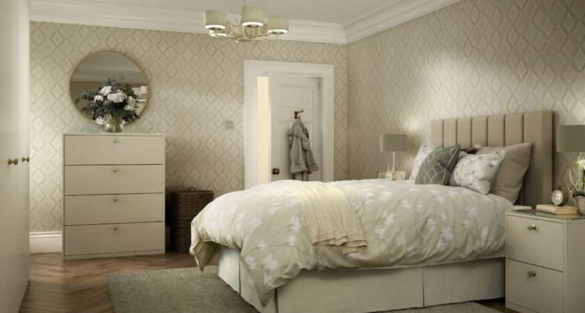 Laura Ashley Fitted Bedrooms Norwood Interiors