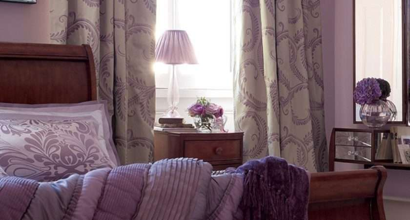 Laura Ashley Paint Beautiful Shades Elegant Interior