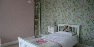 Laura Ashley Summer Palace Bedroom Ideas Pinterest