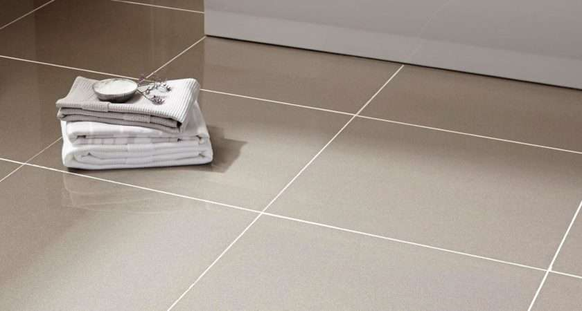 Lay Floor Tiles Ideas Advice Diy