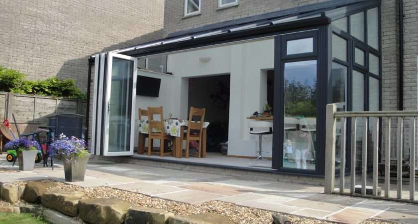 Lean Conservatory Reading Abbey Conservatories Berkshire