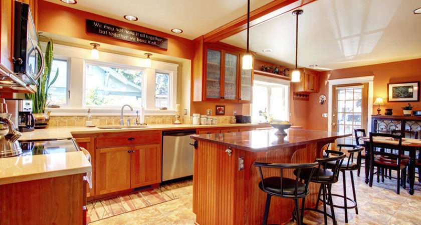 Learn Plan Your Kitchen Remodel Our Blog