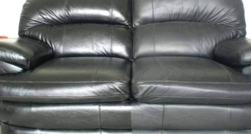 Leather Cleaner Sofa Conceptstructuresllc