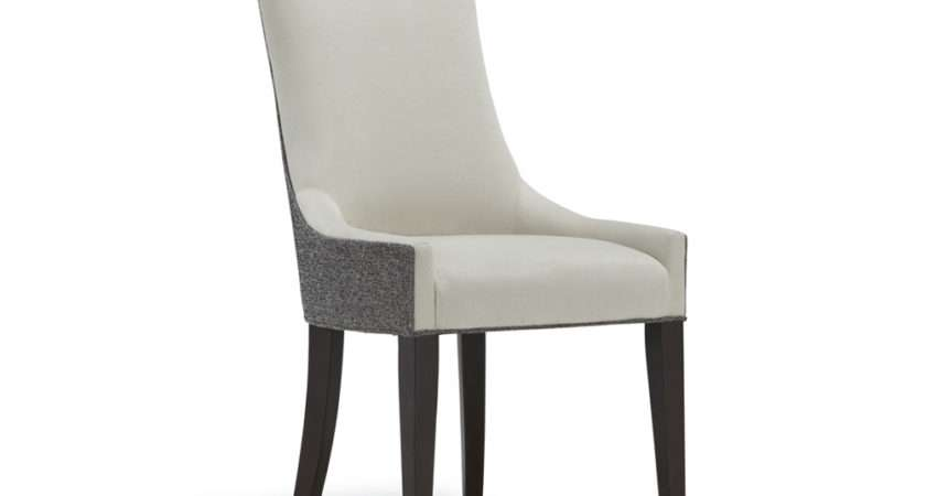 Leather Dining Chairs Chair