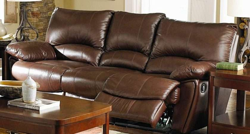Leather Sofa Choose Best Your Home Furniture