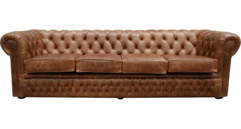 Leather Sofa Shop Chesterfield Sofas Classic