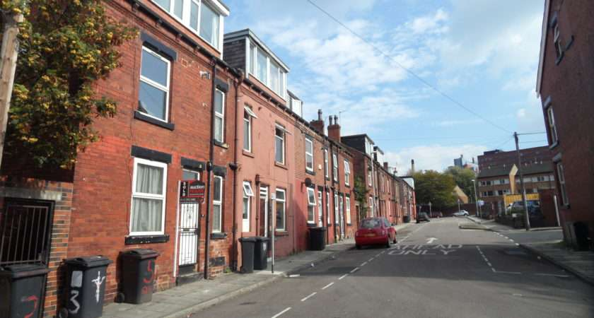 Leeds Archives Invest Property
