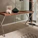 Lema Novel Console Table Furniture Modern