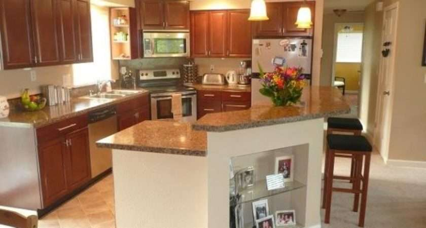 Level Home Remodeling Would Love