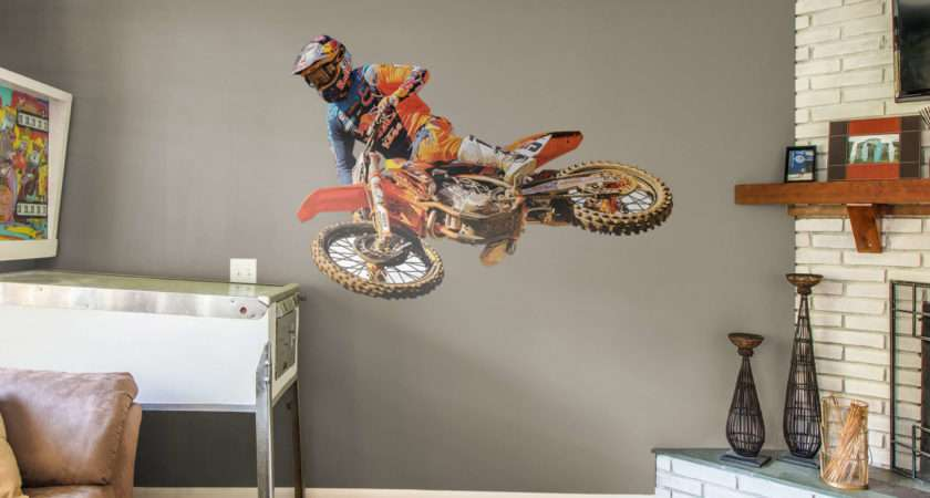 Life Ryan Dungey Officially Licensed