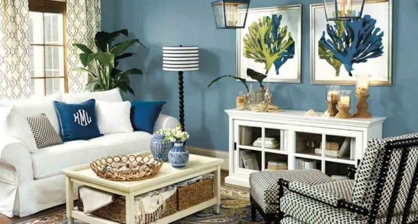 Light Blue Living Room Designs Conceptstructuresllc