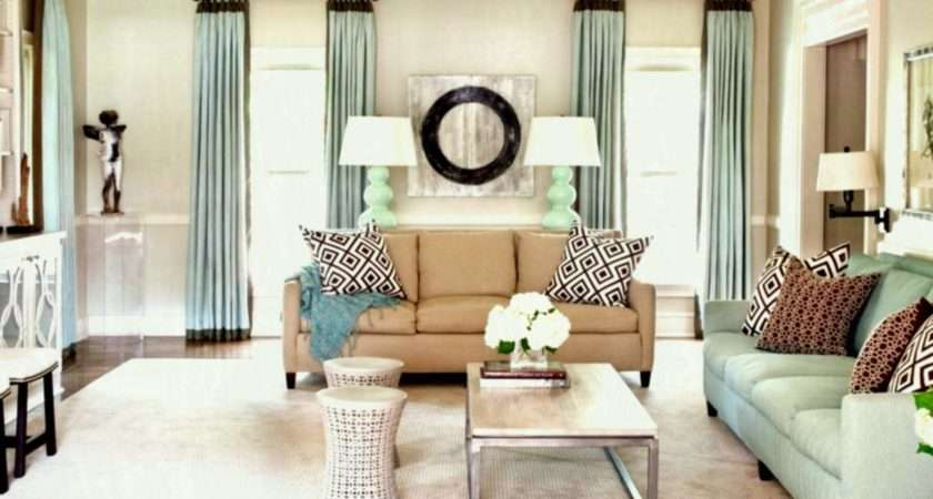 Light Blue Living Room Ideas Furniture Arrangement