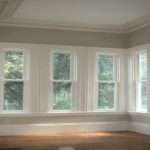 Light Gray Paint Colors Living Room Houses Wall