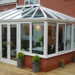 Lighting Ideas Your Conservatory Cherwell Windows