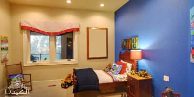 Lighting Ideas Your Kids Rooms