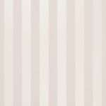 Lille Dove Grey Stripe Tapet Laura Ashley Sverige