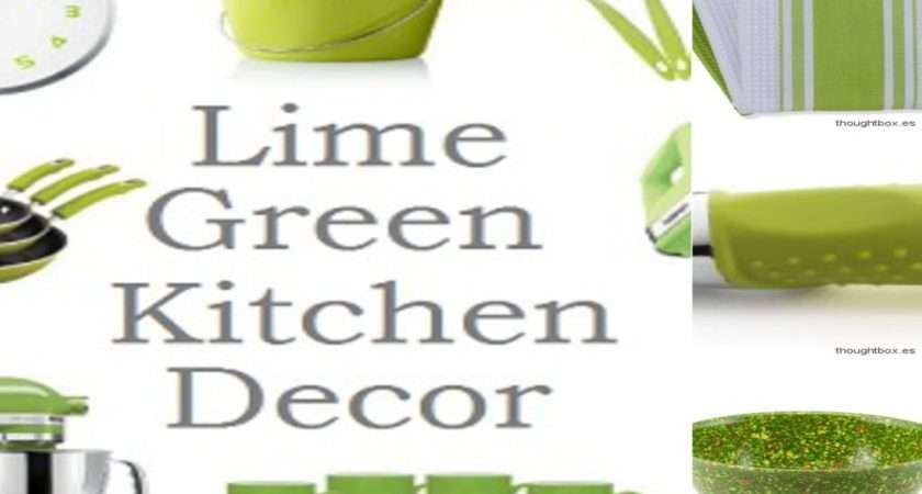Lime Green Kitchen Rugs Ideas