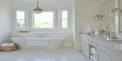 Linen White Benjamin Moore Interior Paint Color