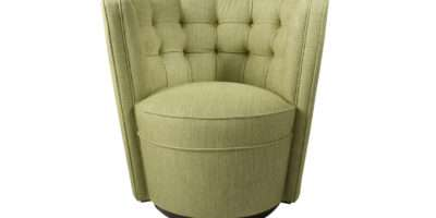 Linley Deco Tub Chair Furniture Lounge Chairs Upholstery