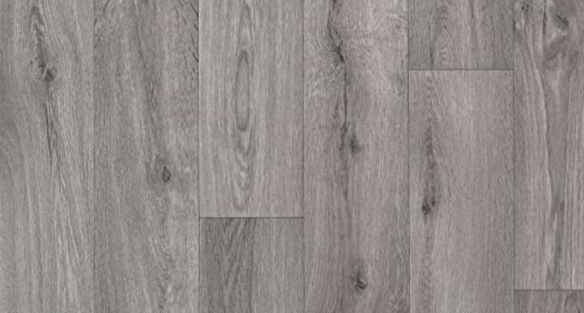 Lino Flooring Amazon