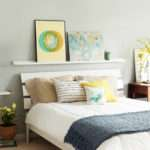 Lisa Mende Design Have Over Your Bed
