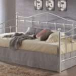 List Different Types Beds Homearena