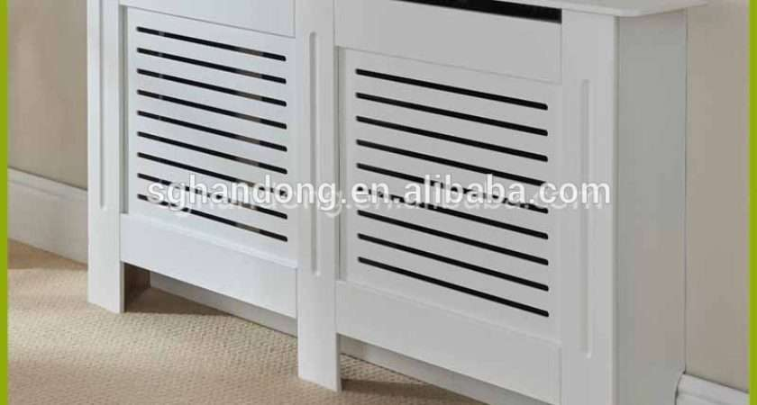 List Manufacturers Radiator Cover Buy