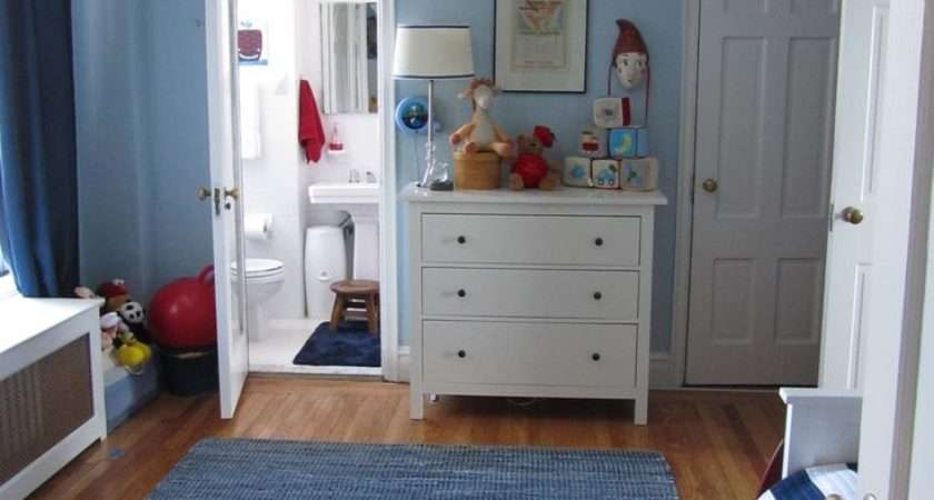 Little Big Boy Room Buntings Bedrooms