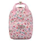Little Fairies Kids Medium Backpack Bluewater