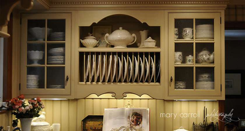 Little Red House Love Plate Rack