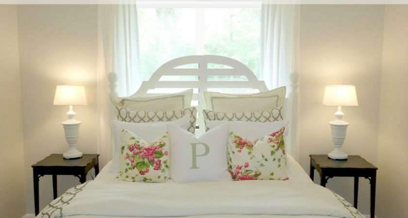 Livelovediy Decorating Bedrooms Secondhand Finds