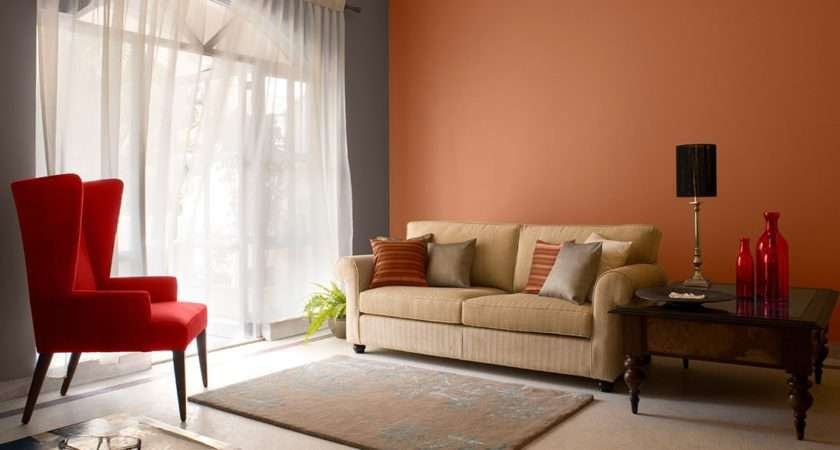 Living Room Best Wall Colors Ideas