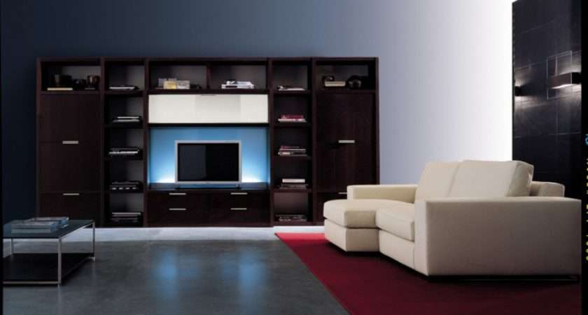 Living Room Cabinet Designs Decorating Ideas Design