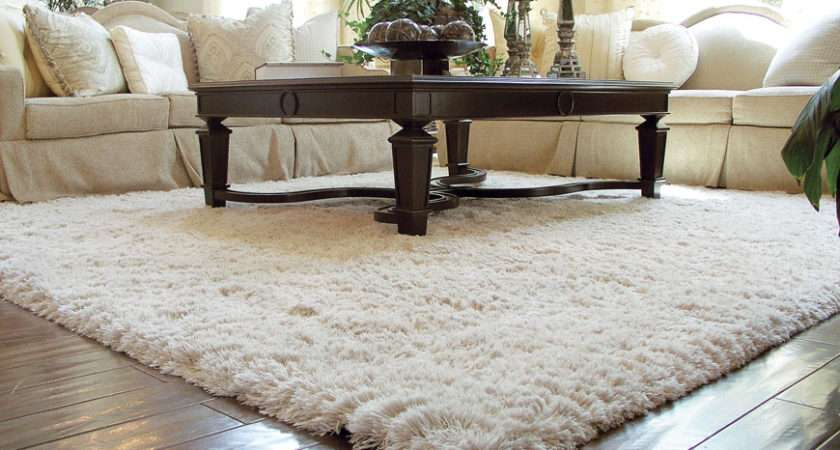 Living Room Carpet Ideas Rugs Also Calm Paint Color Wall