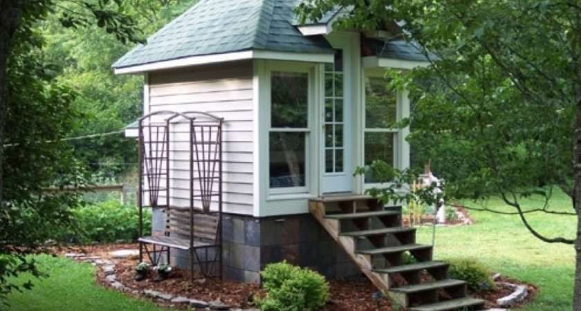 Living Room Chair Ideas Small Garden House French
