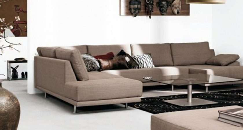 Living Room Cool Modern Sets Cheap Couches