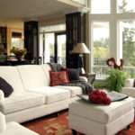 Living Room Decorating Ideas Great Rooms