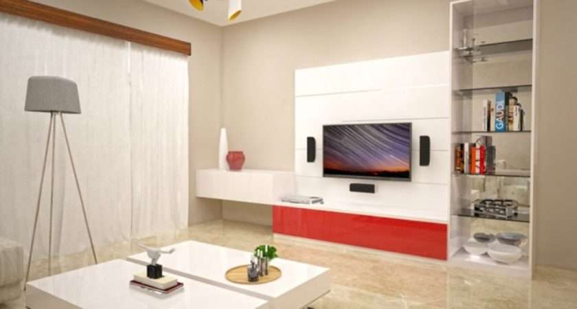 Living Room Decorating Ideas Middle Class