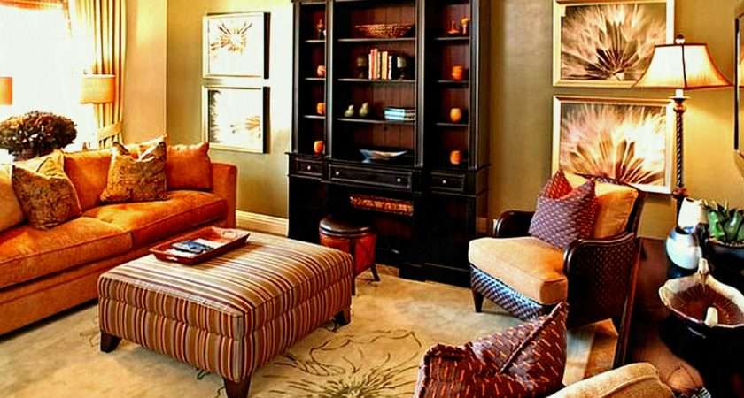 Living Room Decorating Theme Ideas Budget Pinterest