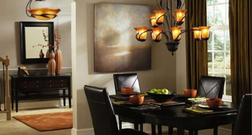 Living Room Design Ideas Dining Your Home