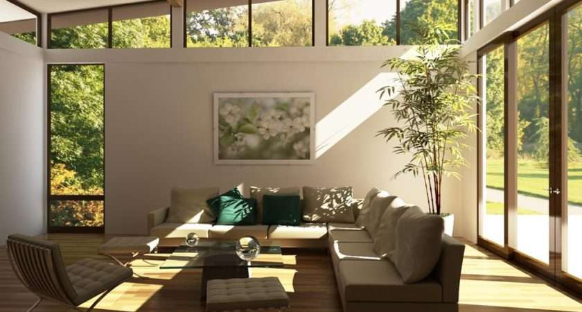Living Room Design Ideas Inspiration Interior