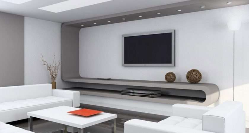 Living Room Designs Home Theater Photos Design