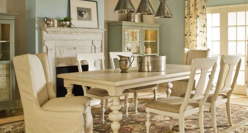 Living Room Dining Decorating Ideas Design Hgtv