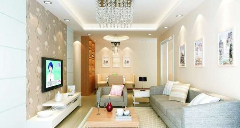 Living Room Dining Ideas Throughout Modern
