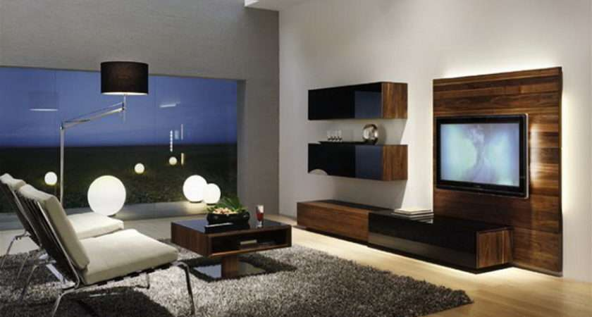 Living Room Furniture Ideas Small Decorating