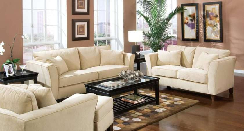 Living Room Ideas Bonding