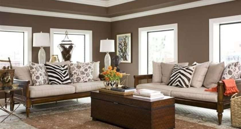 Living Room Ideas Collection Decorating